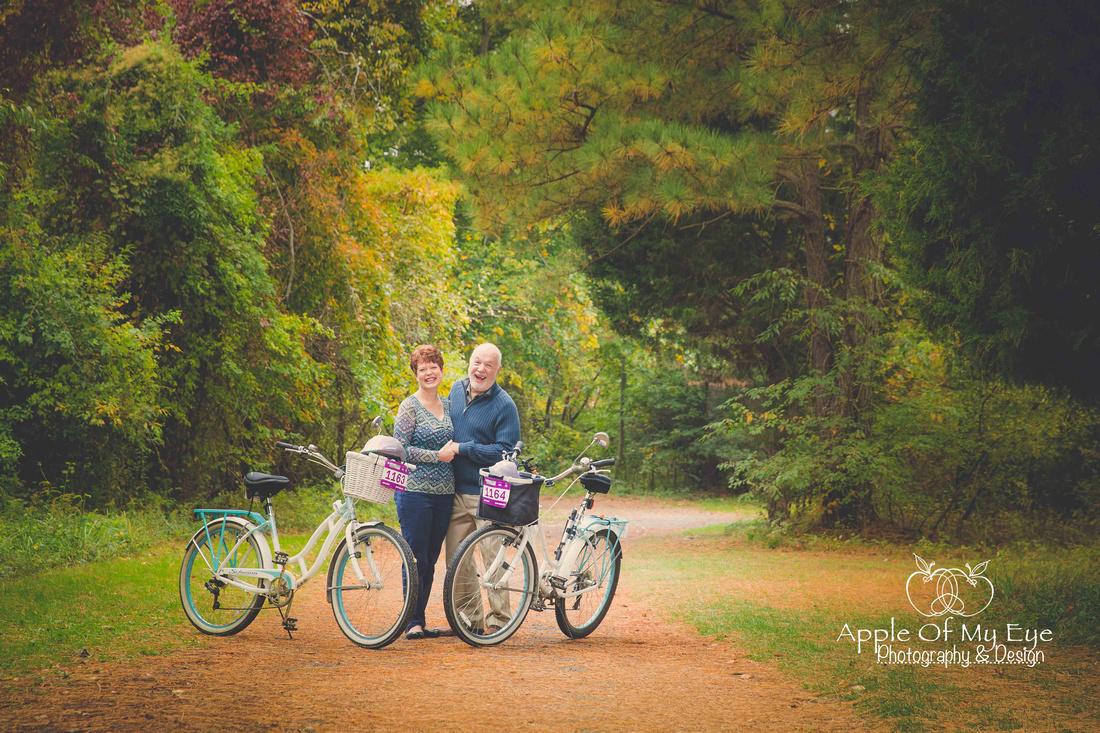 Renee_Richard_Engagement_sharing-42