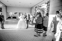 MM_Wedding_2015_cocktail_hour-7