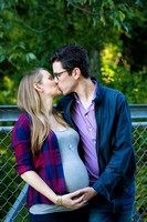 Chambers_Maternity_Session_2015-12