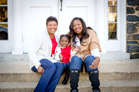 DaVonna_Family_Fall_Mini_2015-12