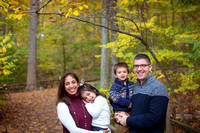 Patel_Peterson_Family_Fall_2015-2
