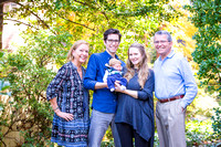 Chambers_Daly_Family_Fall_2015_Printing-1