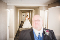 MM_Wedding_2015_family_bp_port-9