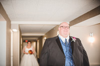 MM_Wedding_2015_family_bp_port-15