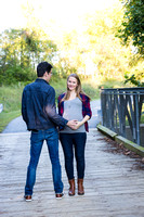 Chambers_Maternity_Session_2015-14