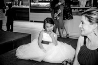 MM_Wedding_2015_cocktail_hour-1