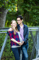 Chambers_Maternity_Session_2015-8