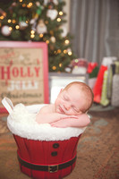 Nally_Newborn_Printing-18