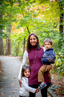 Patel_Peterson_Family_Fall_2015-19
