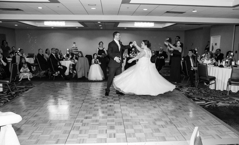MM_Wedding_2015_reception-58