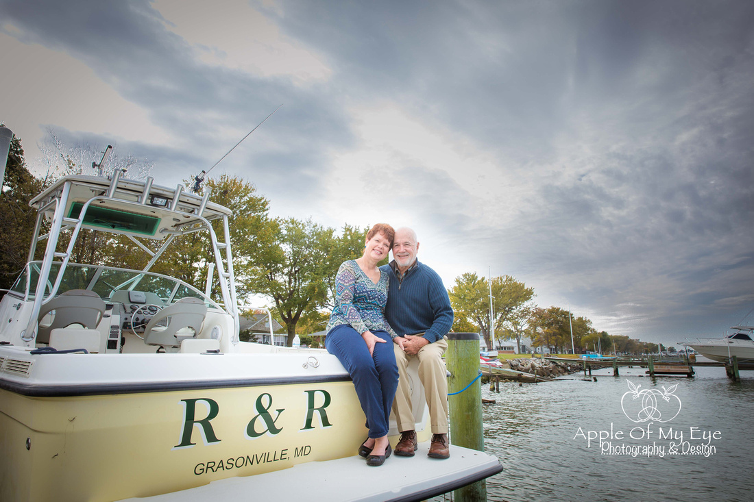 Renee_Richard_Engagement_sharing-114