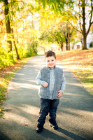 Schreier Family Photos Fall 2016 Downloads